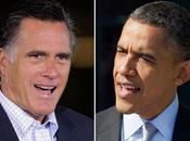 Barack Obama Versus Mitt Romney Does Astrology Will 2012 Election?