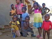 Adventures Zulu Village, South Africa