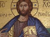 Academic Claims Jesus Christ Hermaphrodite