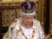 Queen's Speech 2012: Commentators 'Was That It?', Accuse Coalition Ignoring Economic Woes