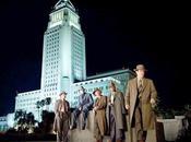 'Gangster Squad' Trailer: Sean Penn Mickey Cohen