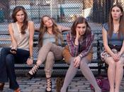 Reconciling Lena Dunham's GIRLS, Both Critics Fans