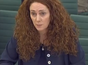 Twitter Round-up: Rebekah Brooks Leveson Inquiry