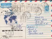 Mailbag: Time Move Paris?