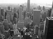 High-end Perl York City (H1B Visa)