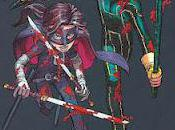 Graphic Novel Review: 'Kick-Ass' Mark Millar