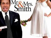 Brad Pitt Angelina Jolie Movie Themed Wedding