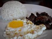 Seven Food Wonders Legazpi