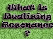 What Realizing Resonance?