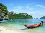 Tried Tested Honeymoon Itinerary: Malaysia Thailand