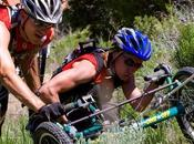 2012 Adventure TEAM Challenge Takes Place Next Weekend.
