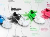 Nike Clash Collection Ready Euro2012