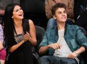 Kardashian, Justin Bieber, David Beckham Celebrity Fans Angeles
