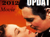 Classic Movie Month Weekly Update: