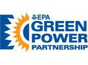 EPA's Green Power Challenge