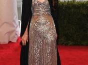 Lana Sparkles Carpet