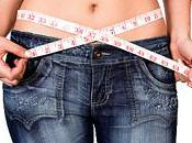 Effective Tips Fast Weight Loss