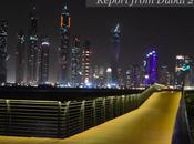 Report from Dubai, Part Gulf News Prepares Berliner; Tablet Progress