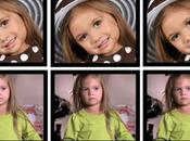Toddlers Tiaras Sing Along Edition: Shake Your Booty, Stir Cheese Ready Paisley Charts. It's Time Song That Puts Boogie In…Um…Boogers.