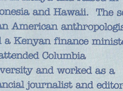 Breitbart Vetting Obama Born Kenya Raised Indonesia Hawaii?