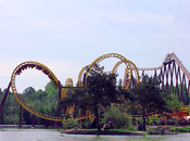 Parc Astérix: Visit Gaul