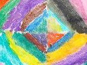 Kandinsky Colorweaver