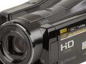 Which Type Camcorder Suits Best