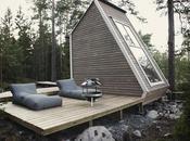 Finnish Micro Cabin