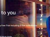 Audible Free @AmazonIn Benefits Huge!