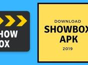 Showbox 5.34| Download Latest Version Android