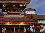 Urge Consider Nepal Honeymoon, This Why!