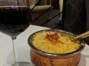 Have Luxury Indian Food Panorama Molesey, Surrey