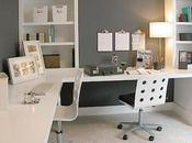 Awesome Ideas When You're Decorating Your Office
