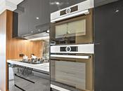 Measure Space-Saving Wall Oven