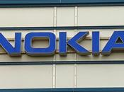 Nokia Smart Launch India Flipkart Partnership