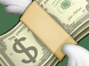 Mobile Spending Will Surpass Desktop 2022
