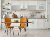 Make Your Kitchen Look More Uniform with Appliances