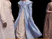 Talking Jane Austen Sanditon with Author Kate Riordan