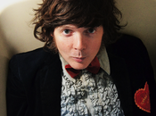 Beach Slang 'Tommy 80s'