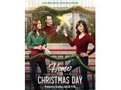 Home Christmas (2017) Review