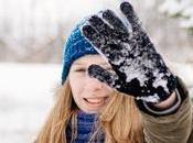 Tips Ready Snowy Winters