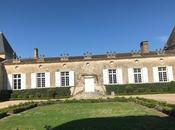 Latest Taste France: Guided Tours Offer Glimpse into History Château Sales