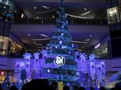Frozen Magical Holiday North EDSA