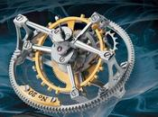 Knowing World Horology