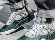 Shoe Jack Daniel's Surgeon Sneakers
