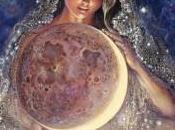 Full Moon Meditation November 2019: Blood
