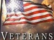 This Special Veterans Day..... Bless Brave Women Past Present Their Lives Line