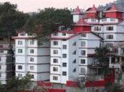 Luxury Hotels Shimla