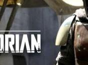 Mandalorian: Insta-Reaction