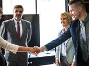 Ultimate Guide Vetting Business Partner